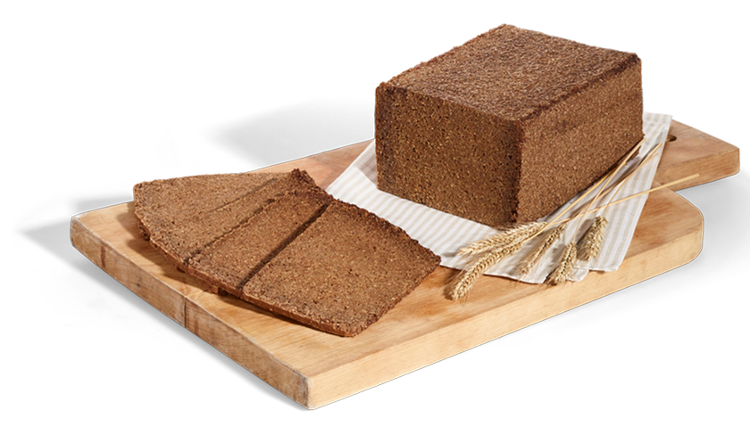Schultes Brot